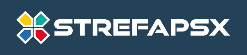 strefapsx ciemne - Nowa odsłona Strefy - STREFAPSX 5.0!
