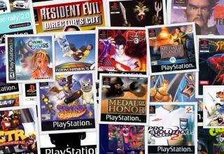 top 20 gier ps1 news 320x220 - Strefowa baza gier PAL dostępna do pobrania!
