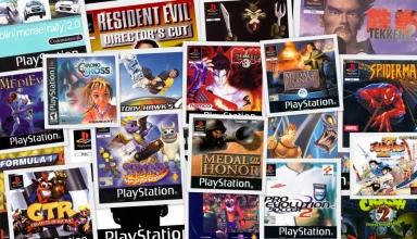 top 20 gier ps1 news 384x220 - Strefowa baza gier PAL dostępna do pobrania!