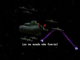 ss17 - Recenzja - Silent Bomber