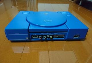 brakujace ogniwo playstation 2 320x220 - Brakujące ogniwo w ewolucji PlayStation?