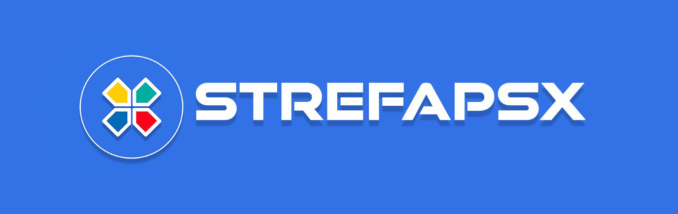 strefapsx 7urodziny 5 - Jesteśmy w sieci już od 7 lat!