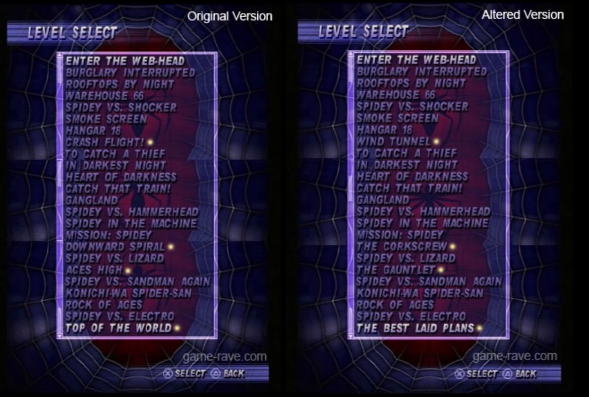 11 wrzesnia w grach 2 - Jak zamachy z 11 września wpłynęły na rynek gier w 2001 roku?